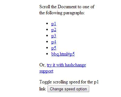 Smooth Div Scroll jQuery Plugin - HTML Lion