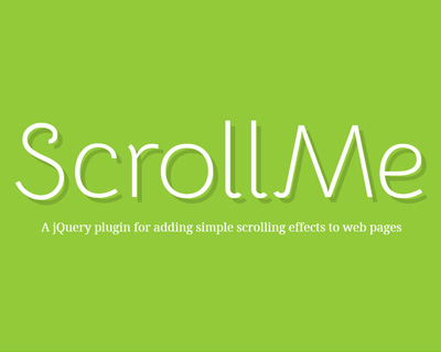scrollme