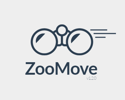 ZooMove : jQuery Image Zoom Plugin
